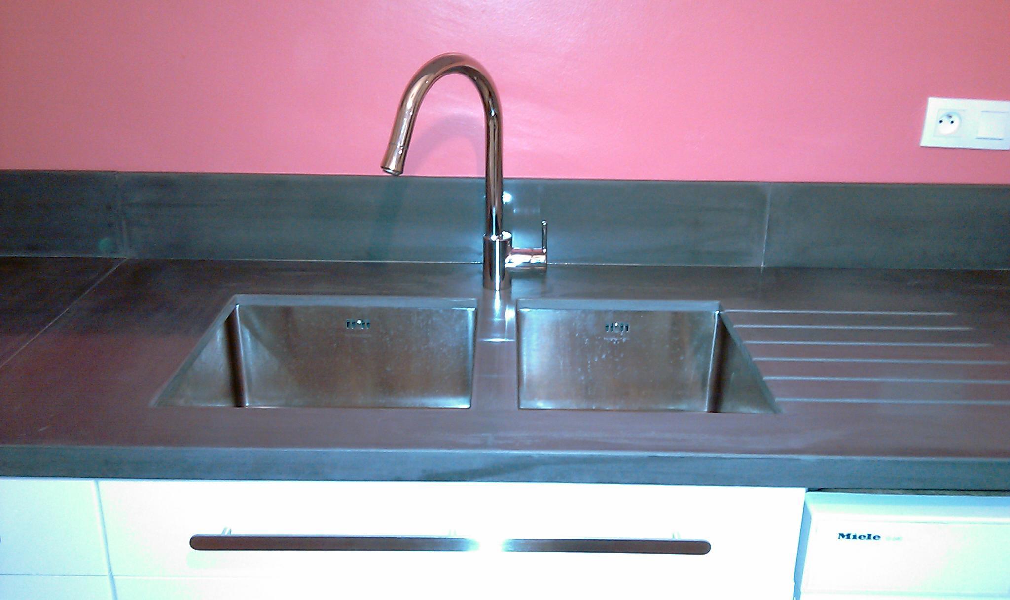 cr dence de cuisine ikea des photos des photos de fond fond d 39 cran. Black Bedroom Furniture Sets. Home Design Ideas